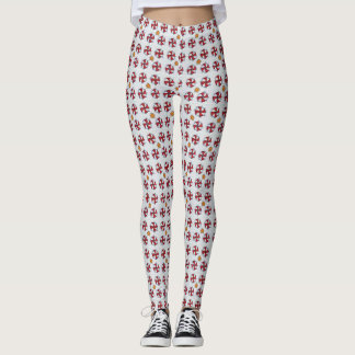 Peppermint Pants