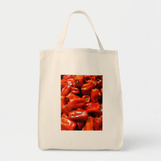 Peppers Bags