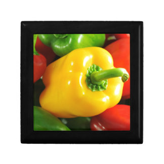 Peppers Gift Box