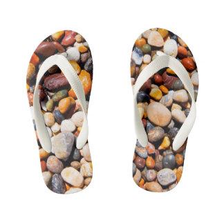 Pepples image for Flip flop, kids Kid's Flip Flops