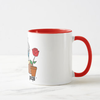 PEQE Granny Mug