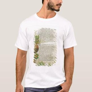 Per fare una leggiadra sua vendetta', T-Shirt