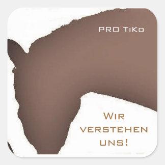 PER TiKo - stickers