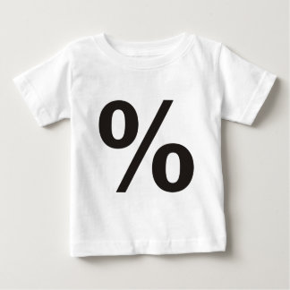 % Percent Products & Designs! Tee Shirts
