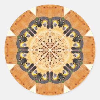 falcon 9 sticker - photo #47