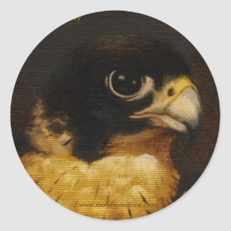 falcon 9 sticker - photo #41