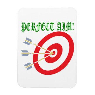 Perfect Aim 3 Magnet