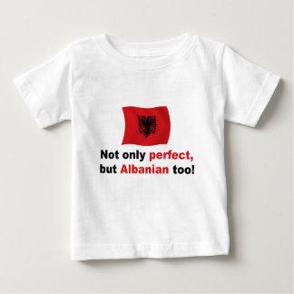 Perfect Albanian Shirt