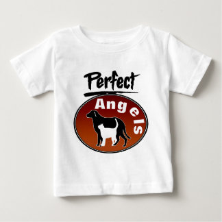 Perfect Angels Baby T-Shirt
