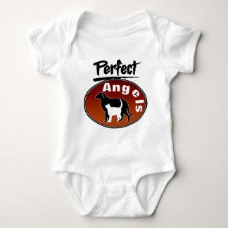 Perfect Angels T Shirt