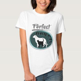 Perfect Angels T Shirts