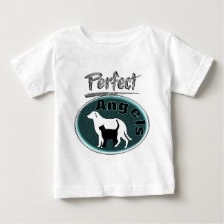 Perfect Angels Tee Shirts