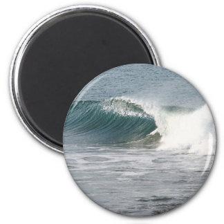 Perfect Barrel 6 Cm Round Magnet