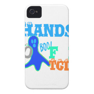 Perfect Boo! TGIF Thanks God Its Friday Hakuna Mat iPhone 4 Case-Mate Cases