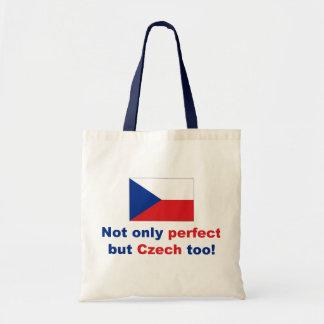Perfect Czech