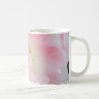 """""""Perfect Elegance""""  CricketDiane Art, Design & Pho Basic White Mug"""