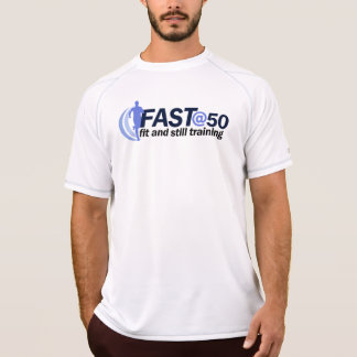 Perfect for Running T-Shirt