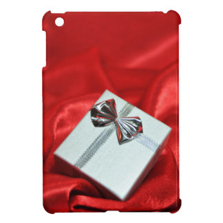 Perfect gift cover for the iPad mini