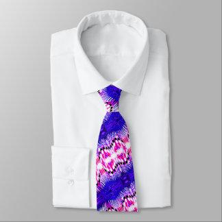 Perfect man tie