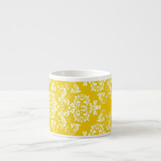 Perfect Marvelous Interesting Joyful Espresso Mug
