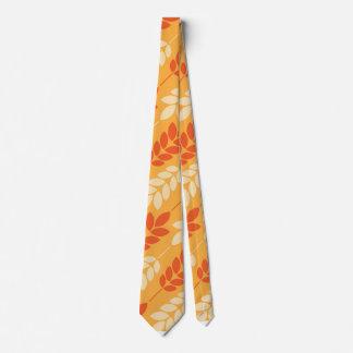 Perfect Marvelous Interesting Joyful Tie