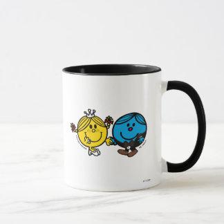 Perfect Match Mug