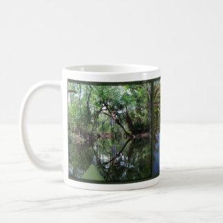 perfect  morning coffee mug