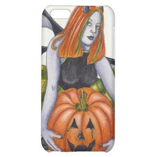 Perfect Pumpkin iphone 4/4s Case
