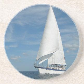 Perfect Sail Coaster