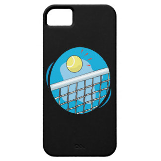 Perfect Shot Case For The iPhone 5