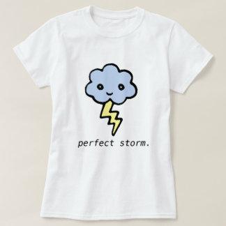 Perfect Storm T-Shirt