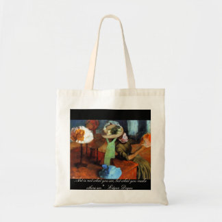 Perfect tote bag, good for walks & shopping.