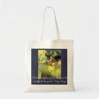 Perfect tote bag, good for walks & shopping. budget tote bag