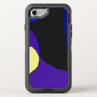Perfect World OtterBox Defender iPhone 7 Case