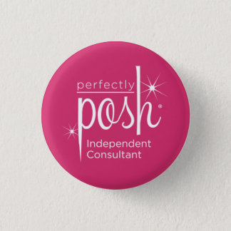 Perfectly Posh IC Pin
