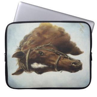 Performance Horse Laptop Sleeve