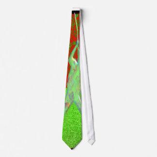 Performance Tie