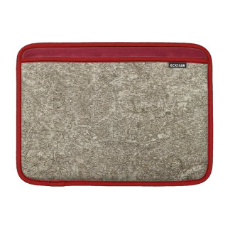 Perigueux Sleeves For MacBook Air