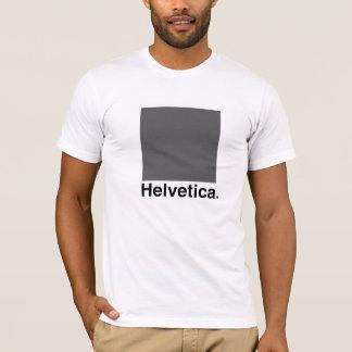 Period 4 T-Shirt