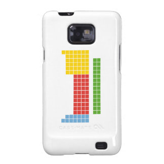 Periodic table galaxy s2 cover