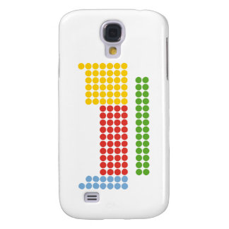 Periodic Table HTC Vivid / Raider 4G Cover