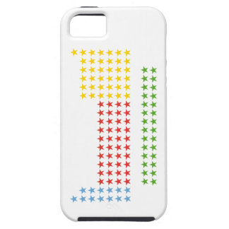 Periodic table iPhone 5 covers