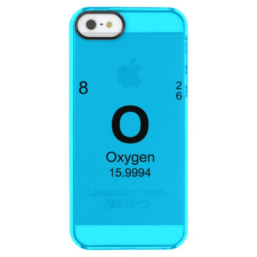 Periodic table of elements oxygen zazzle with 28 more ideas periodic table of elements oxygen zazzle periodic table of elements oxygen iphone 6 plus urtaz Gallery