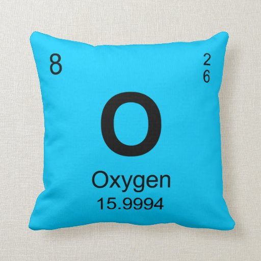 Navy Blue Sofa Covers picture on oxygen periodic table with Navy Blue Sofa Covers, sofa 5e507d63a03ade99cffc20d13eaf83d6