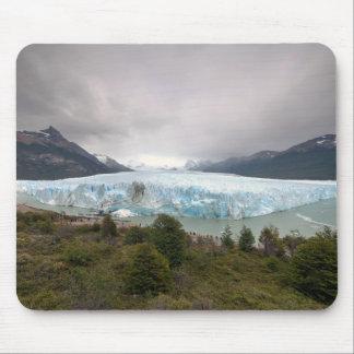 Perito Moreno Glacier, Argentina Mouse Mat
