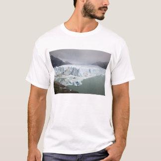 Perito Moreno Glacier National Park T-Shirt