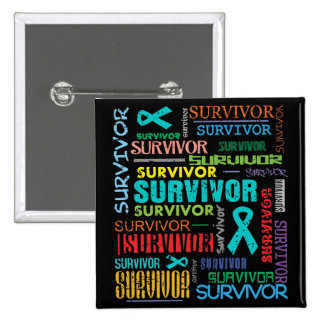 Peritoneal Cancer Survivor Collage.png Pin
