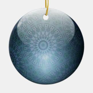 Permascope Jewel Ornament