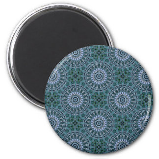 Permascope Pattern Magnet