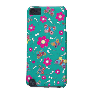 pern butterfly iPod touch (5th generation) case